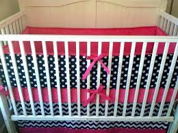 navy crib bedding blue and gray elephant sets next deer