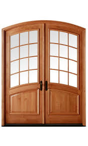 home front doorsResidential Entry Door