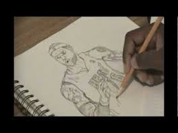 lebron shoes drawing. drawing lebron james shoes