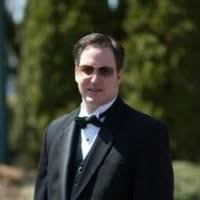 Wesley Gross - Special Service Operator - PSEG Long Island | LinkedIn