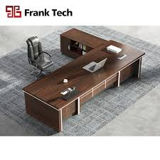 office organization furniture. Modern Office Furniture Wooden Executive Table Specification Desk Organization