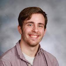 Mr. Hood's Social Studies Class – Mitchell Hood – Combs High School