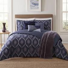 white california king comforter. Bedspread:Furniture California King Comforter Sets Clearance White Size Bedroom Linen Grey And Green Bedding .