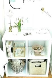 bedroom night stands. Bedroom Night Tables White Side Wonderful Table Ideas Bedside Best . Stands