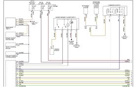 2003 Bmw X5 Light Control Module Bmw X5 Wiring Diagram Bmw X5 Bmw E36 Bmw X5 E53