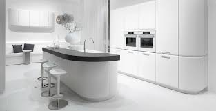 New Design Kitchens Cannock Just Kitchens Chelsea Just Kitchens Designer Kitchens Chelsea