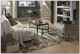 Walmart Rugs For Living Room 8x10 Rug Pad Walmart Rugs Home Decorating Ideas Eoa85qdnkr