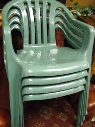 Image Modern Green Patio Chairs Green Plastic Patio Chairs With Lovable Resin Bistro Sets Patio Plastic Patio Lime Coluxuryco Green Patio Chairs Green Plastic Patio Chairs With Lovable Resin