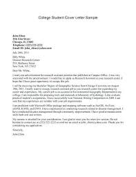 architect cover letter samples how to write an architecture cover letter architect cover letter