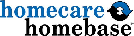 Homecare Homebase Reviews Rating Trending Data