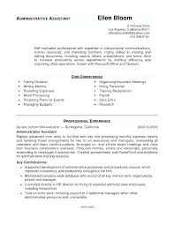 Salon Receptionist Job Description Top Receptionist Job Description Resume Letter Ideas