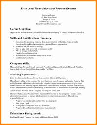 Write Resume 100 how to write a general resume new hope stream wood 59
