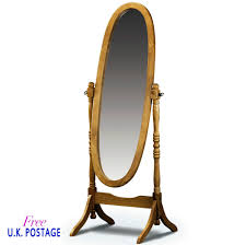 Stand Alone Mirror Bedroom Stand Alone Mirror Bedroom Stand Alone Mirror Bedroom Full Length