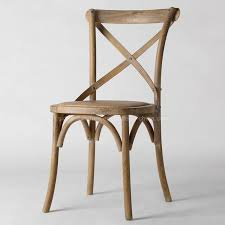 china sl8123 antique wooden wedding dining chair for restaurant furniture china furniture restaurant furniture