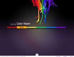 website template video design studio video gallery template best website templates
