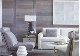 new design living room furniture.  Living Living Inside New Design Room Furniture