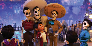 Coco Que Vaut Le Dernier Disney Pixar
