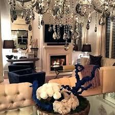 z gallerie chandelier z chandelier images by z chandelier