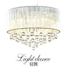 fabric shade pendant light hand made fabric shade pendant lights indoor lighting pendant lamp diameter loft fabric shade