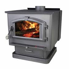 u s stove extra large epa certified wood northline express