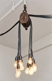 industrial design lighting fixtures. Industrial Design Lighting Fixtures