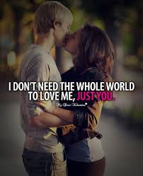 Best Romantic Inspiring Love Quotes For Him Stunning Romantic Quotes For Bf