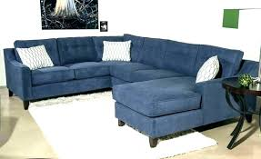 Sectionals Under 400 Sectional Couch Cheap Sofas  Couches63