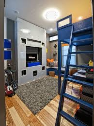 Boy Bedroom Ideas 4
