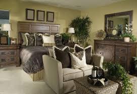 ornate bedroom furniture. Interesting Bedroom Ornate Bedroom Furniture Unique 100 S Of Custom Master Designs  Gallery Intended F
