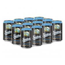 <b>Напиток газированный Байкал 1977</b>, 0,33л, алюминиевая банка ...