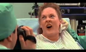 Amy Poehler Birth Plan 11 Iconic Birth Scenes That Will Make You Laugh Cry Kveller