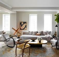 Interior Design Pittsburgh Pa Gorgeous Top Interior Designers Kelly Behun Love Happens Mag