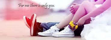 cute love wallpapers for facebook timeline. Interesting Cute Love Facebook Covers Intended Cute Love Wallpapers For Facebook Timeline E