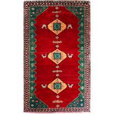 nomad rugs kashkooli exclusive 130x77cm persian style rug Περσικα Ανατολιτικα χειροποίητα χαλιά persian art Γλυφάδα