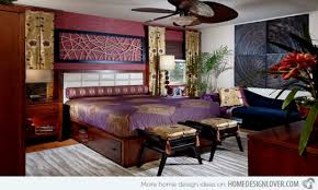 Purple And Gold Bedroom Marvelous Purple And Gold Bedrooms Bedroom Purple And Gold Bedroom