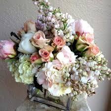 florist in westlake village flower delivery beautiful medley of fresh seasonal flowers designed in a