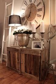 entranceway furniture ideas. Rustic Entryway Furniture Ideas Entranceway Y