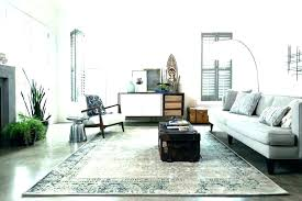 rug over carpet large area carpets rugs oriental tiles in living room