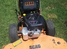 repower your scag exmark toro lesco walk behind mower a new repower your scag exmark toro lesco walk behind mower a new engine mowerpartszone com knoxville tn lawn mower parts riding lawn mower parts
