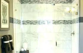 wall tile home depot shower