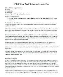Substitute Teaching Resume Template Yoga Teacher Teachers Long Term