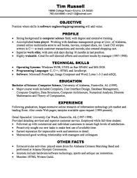 Graphics Specialist Sample Resume Adorable Pin By Latifah On Example Resume CV Pinterest Engineering