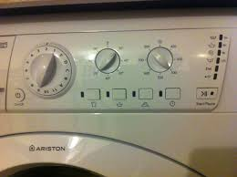 Washer Not Draining Or Spinning Washing Machine Wont Drain And Spin Diy Forums