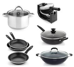 Macys Kitchen Appliances Macys Small Kitchen Appliances 999 After Rebate