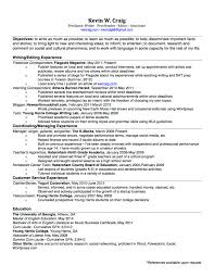 Classy Indeed Com Post My Resume Also How To Post Your Resume