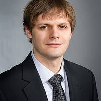 Alexander Smirnov | Publons