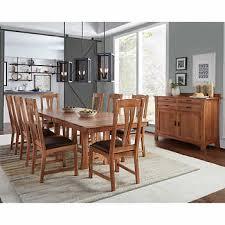pics of dining room furniture. Alaya 10-piece Dining Set Pics Of Dining Room Furniture L