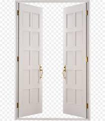 door icon open door png