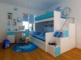 Paint For Kids Bedroom Bedroom 26 Example Of Bunk Beds For Small Teenagers Bedroom