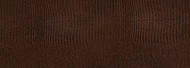 luxury leather flooring trieste ctc smart floors 10 5x194x1164mm